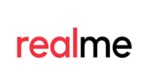 RealMe Stock Firmware file Free Download